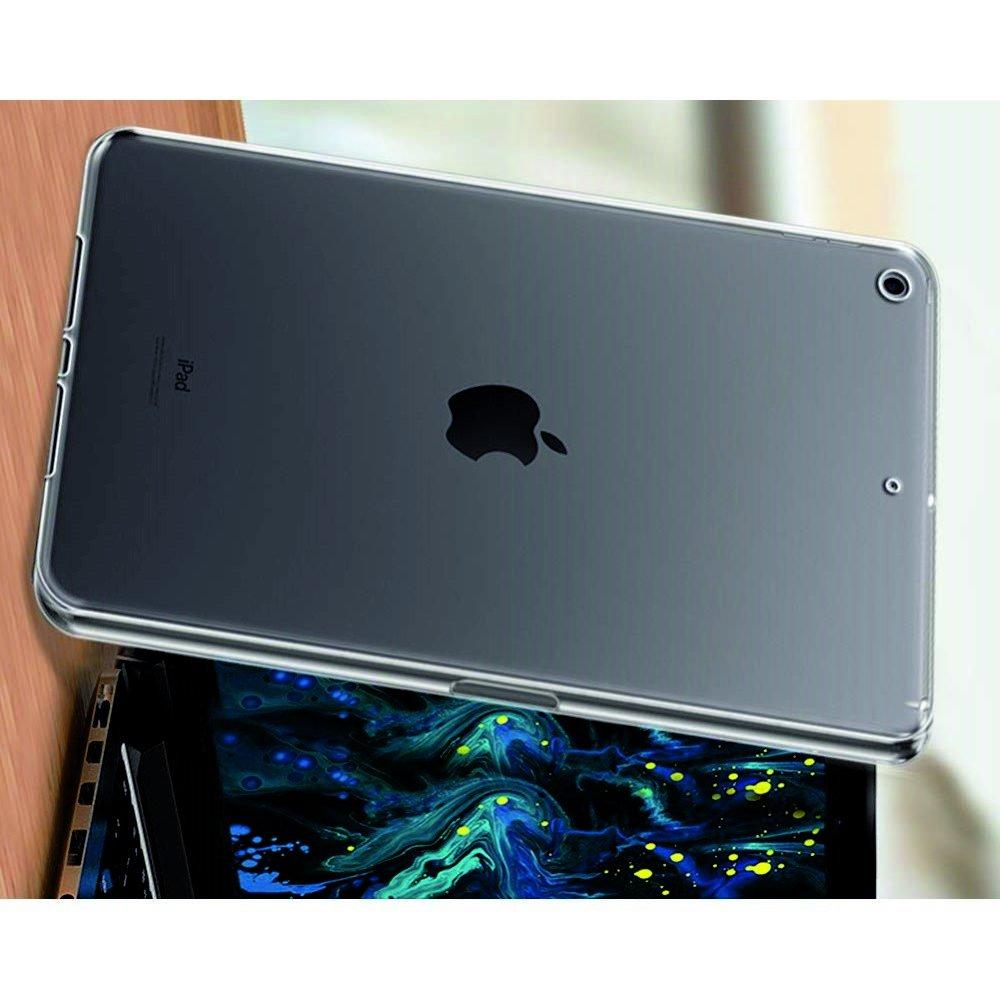 Чехлы для iPad 7