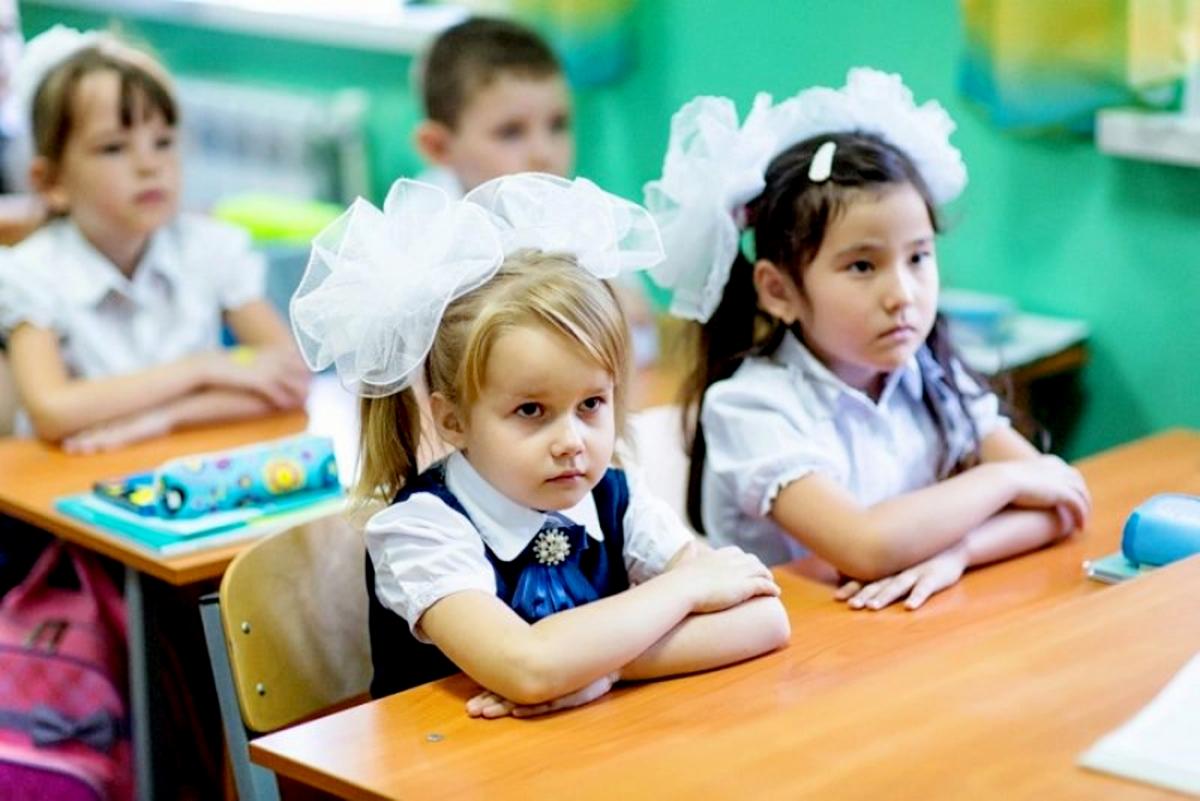 Частная школа (Осокорки): на что обращают внимание родители при выборе платных школ?